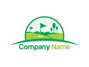 Logo #391913