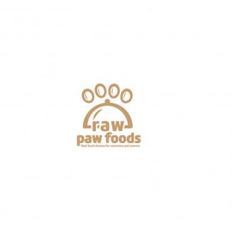 Logo #392219