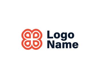 Logo #392941