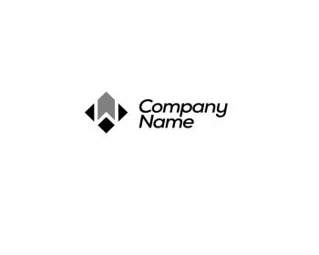 Logo #393469