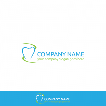 Logo #393992