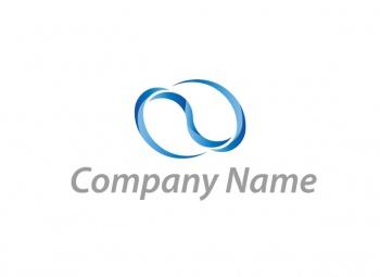 Logo #396213