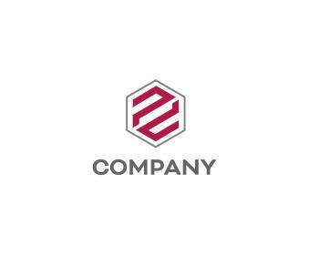 Logo #396785