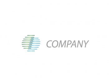 Logo #396955