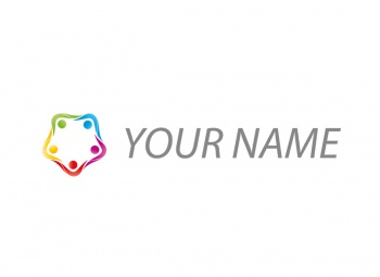Logo #397217