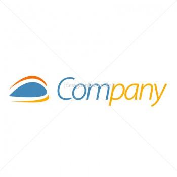 Logo #397238