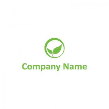 Logo #397246