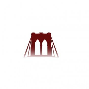 Logo #397645