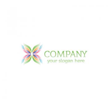 Logo #398277