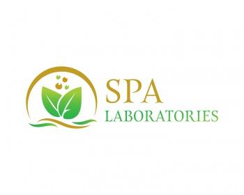 Logo #399413