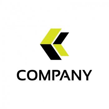 Logo #399675