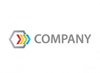 Logo #399679