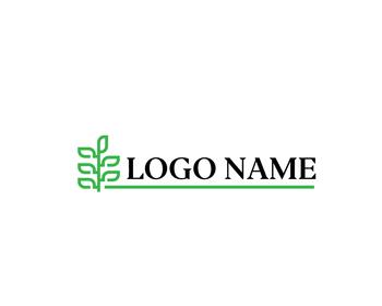 Logo #399765