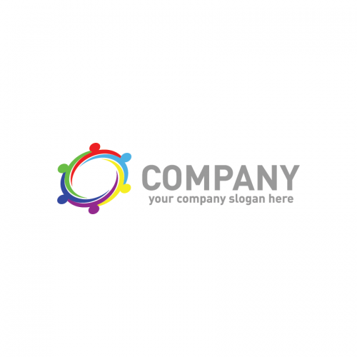 Logo #316646