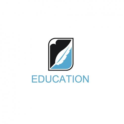 Logo #336732