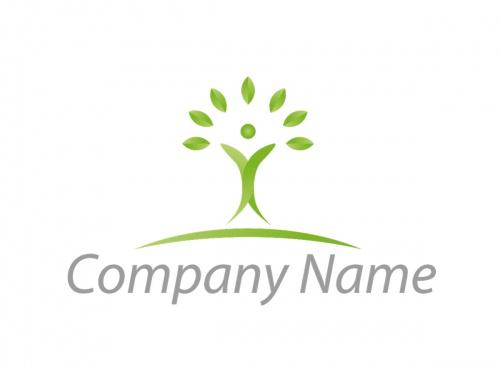Logo #337394