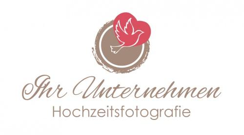 Logo #338741