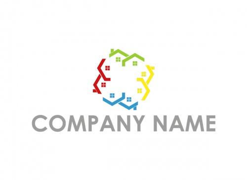 Logo #352797