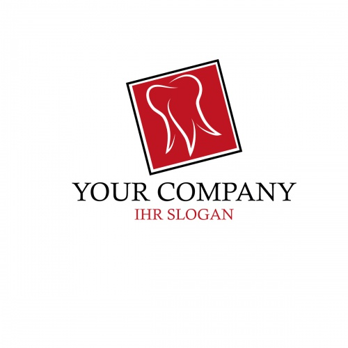 Logo #354186