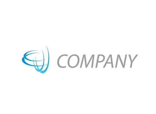 Logo #368645