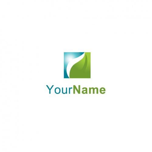 Logo #379536