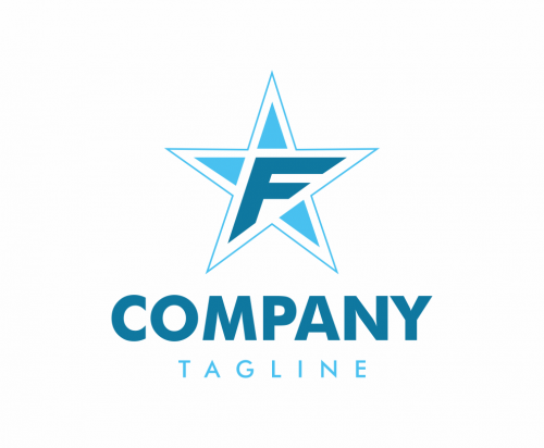 Logo #379852
