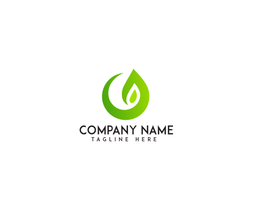 Logo #397354