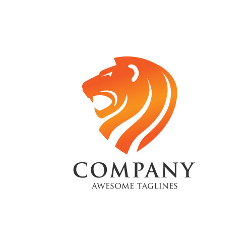 Logo #397798