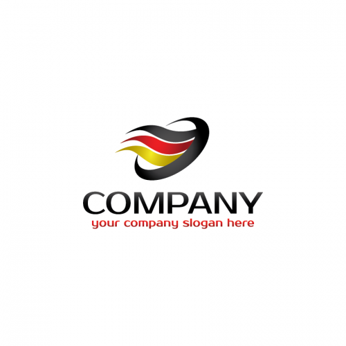 Logo #397942