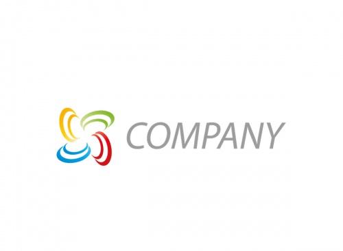 Logo #399398
