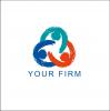 Logo #353916