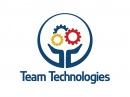 Logo #355893