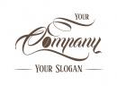 Logo #356384