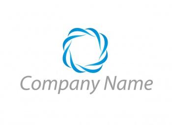Logo #411134