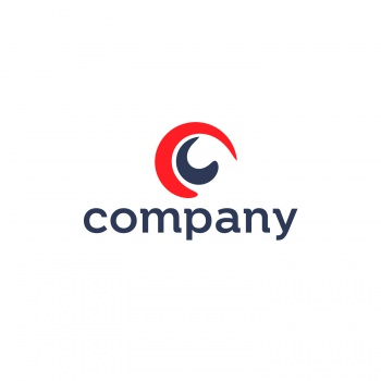 Logo #411499