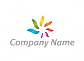 Logo #412866