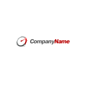 Logo #415273