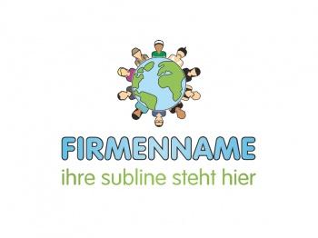 Logo #415686