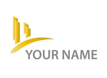 Logo #415963