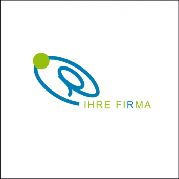 Logo #416745