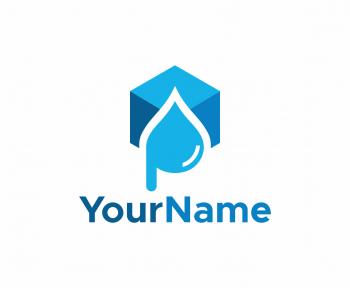 Logo #418249