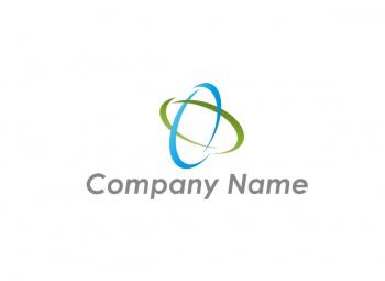 Logo #418522