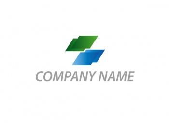Logo #418628