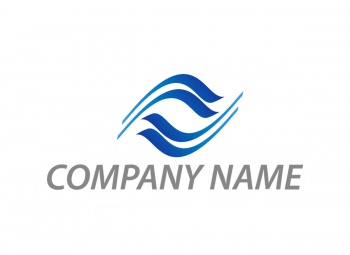 Logo #419357
