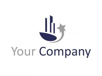 Logo #421623