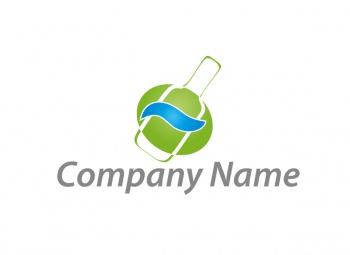 Logo #421651
