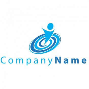 Logo #421915