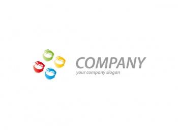 Logo #423133