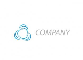 Logo #424788