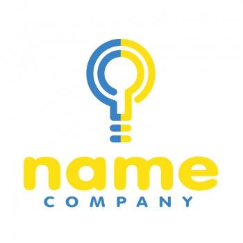 Logo #424881